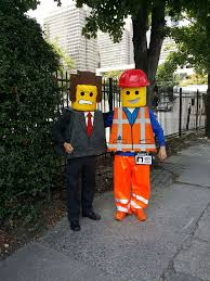 Lego Halloween Costumes Lego Halloween Costume 20 Lego Man Costumes Ideas