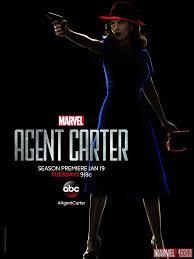 Seeking Season 1 Kickass Marvels 2x01 Hdtv X264 Lol Vtv Torrent