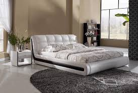 modern bed design shoise com