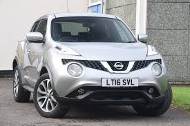 nissan juke 2017 silver will sales of nissan used cars decline in the african markets