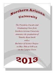 college graduation announcement wording graduation announcements invitations item grfb1699