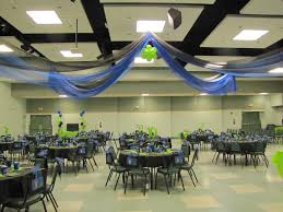 party people event decorating company lakeland christian