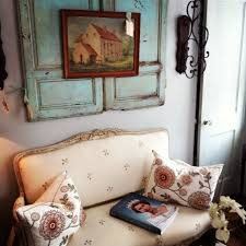 Sheryl Stringer by Great Design Great Britain The Red Vault Blog