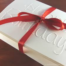 images of birthday card elegant sc