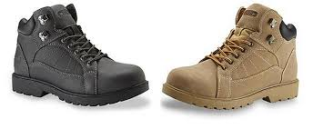 s steel cap boots kmart australia kmart steel toe shoes shoes for yourstyles