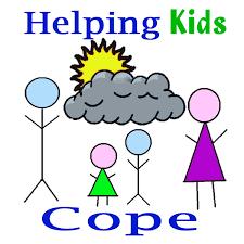 helping kids cope harrington creative counseling