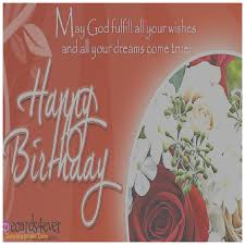 birthday cards awesome egreetings birthday cards egreetings