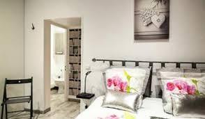 location privatif dans chambre chambre avec privatif indre et loire inspirant location