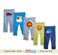 baby boy pajamas india baby sleepwear buy pyjama for