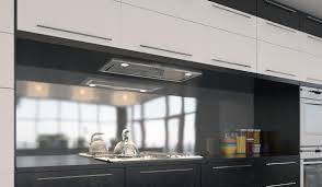 Cappa Isola Faber by Inca Lux Faber Range Hoods Us And Canada