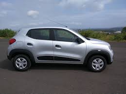 kwid renault 2015 kwid photo gallery