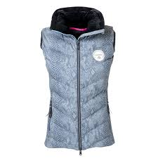 padded riding jacket horse riding jackets u0026 gilets see our collection today