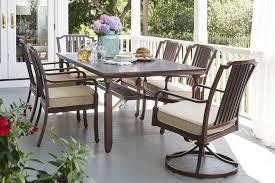 Paula Deen Outdoor Furniture by River House Paula Deen Outdoor