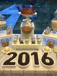 New Years Eve Party Decorations 2016 by 443 Best New Year U0027s Party Ideas Images On Pinterest New Years
