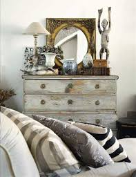 shabby chic bedroom accessories descargas mundiales com