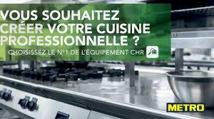 metro cuisine professionnelle emejing metro cuisine pro pictures joshkrajcik us joshkrajcik us
