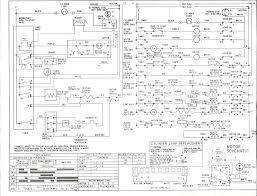 washing machine wiring diagram carlplant