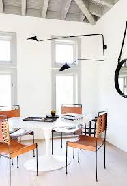 Ultra Modern Dining Room Furniture 122 Best Dining Rooms Images On Pinterest Dining Room Dining