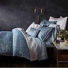 Egyptian Cotton King Duvet Cover Egyptian Cotton Floral Duvet Covers U0026 Bedding Sets Ebay