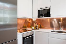 Kitchen Splashback Ideas Uk by Mustard D Glass Hob Splashback Splash Acrylic Idolza