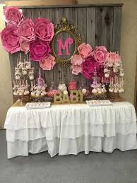 baby shower table centerpieces baby shower table decorations 2952