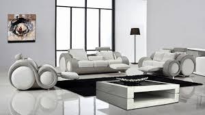 canape et salon deco canape salon modene 2015 décoration moderne