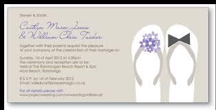 wedding invitations new zealand wedding invitation new zealand best of paper magic web page