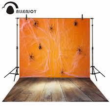 halloween spider web background popular backgrounds web buy cheap backgrounds web lots from china
