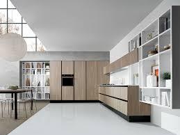 aran cuisine contemporary kitchen fenix ntm ecological high gloss erika