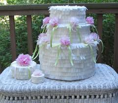 wedding cake pinata white make a pinata pinata party piñatas pinata