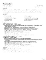 resume modern fonts exles of figurative language graphic designer resume exles template preview 3a freelance of
