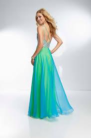 paparazzi 95100 prom dress prom gown 95100