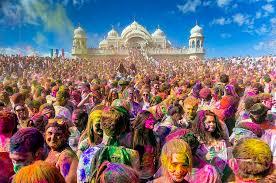 this thursday celebrate holi the original color run news article