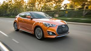 hyundai veloster turbo matte black 2016 hyundai veloster turbo review top speed