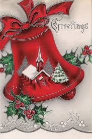 boxed christmas cards sale christmas christmas cards1intageolume retrographik to color images