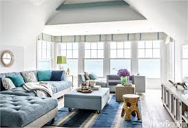 decorating a small living room inspirational small living room