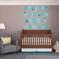 Wall Decals For Nursery Boy Boys Wall Decals Wall Stickers For Baby Boy Nursery