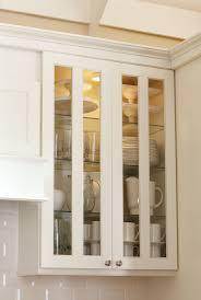 home depot kitchen cabinets display design meet style glass kitchen cabinet doors home depot