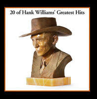 I Saw The Light Hank Williams I Saw The Light Movie Trailers Itunes