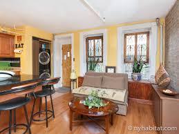 1 bedroom apartments in harlem new york apartment 1 bedroom apartment rental in harlem ny 16600