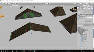 dpr house builder v1 3 basics youtube