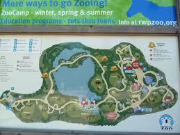Prospect Park Map Prospect Park Zoo Map Best Image Konpax 2017