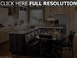 island kitchen islands designs with seating best kitchen island