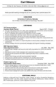 resume exles for media internships me sle my passions jobsxs com
