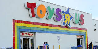 toys r us siege social toys r us siege social 58 images why did toys quot r quot us