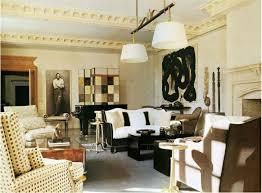 home interior blogs home interior blogs uk home design and furniture