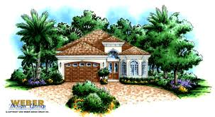 Mediterranean Style House by Mediterranean Style Plans With Pool U2013 Modern House