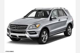 mercedes burbank used mercedes m class for sale in burbank ca edmunds
