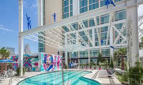 Hotels Near Six Flags White Water Modern Dallas Hotels Lorenzo Hotel