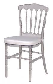 Napoleon Chair 23 Best Sillas Napoleon Images On Pinterest Chairs Tiffany And